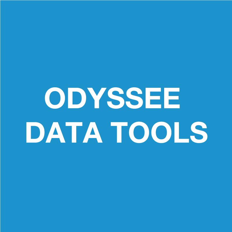 Data tool
