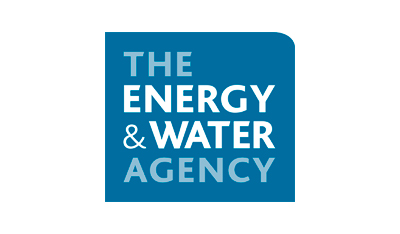 Energy & Water Agency