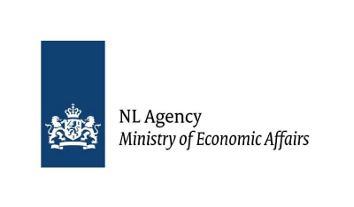 Netherlands Enterprise Agency
