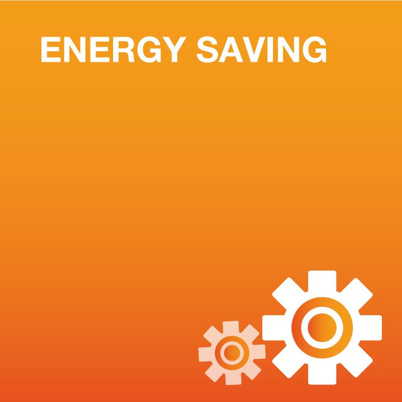 Data tool Energy Saving